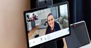 Facebook announces Portal, an Echo Show rival focused on video chat