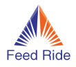 Feed Ride