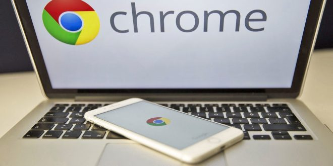 Google Chrome's next version might break a few websites