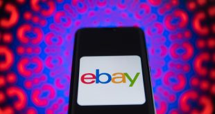 Here is how eBay alleges Amazon of illegally luring its 'high-value' sellers