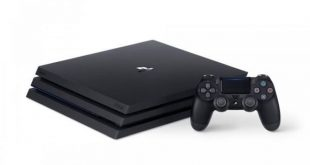 PlayStation 4 System Price Cuts Very Likely Around Black Friday, Says Analyst
