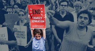 Trump administration looking at new family separation policy for undocumented immigrants