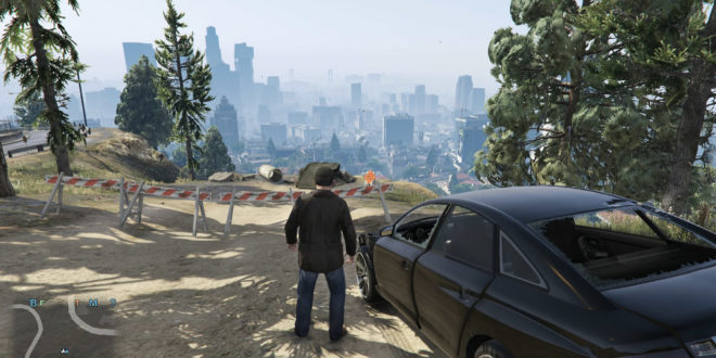 You Can Now Play GTA 5 in Offline Mode Again - New Update Fixed ...
