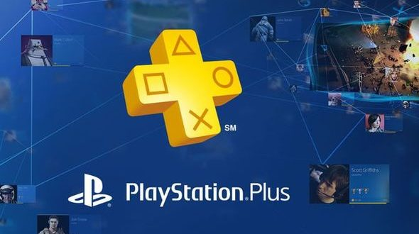 Ps Plus Free Ps4 October Games From The Playstation Plus Lineup Feed Ride