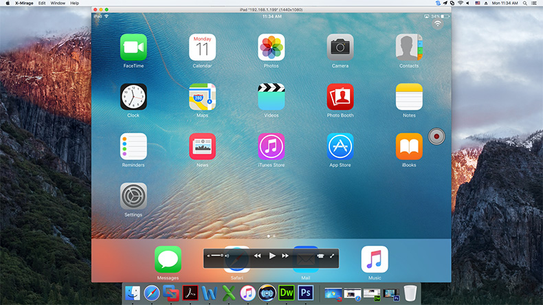Best Ios Emulators For Pc In 2019 Feed Ride