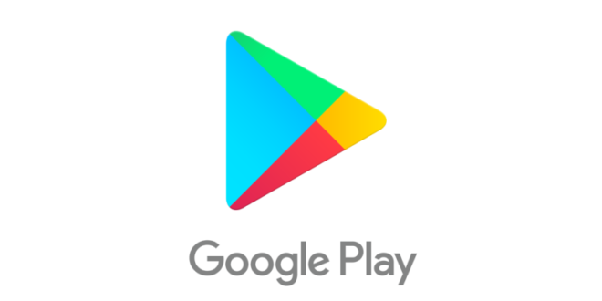 Play Store Installieren Android