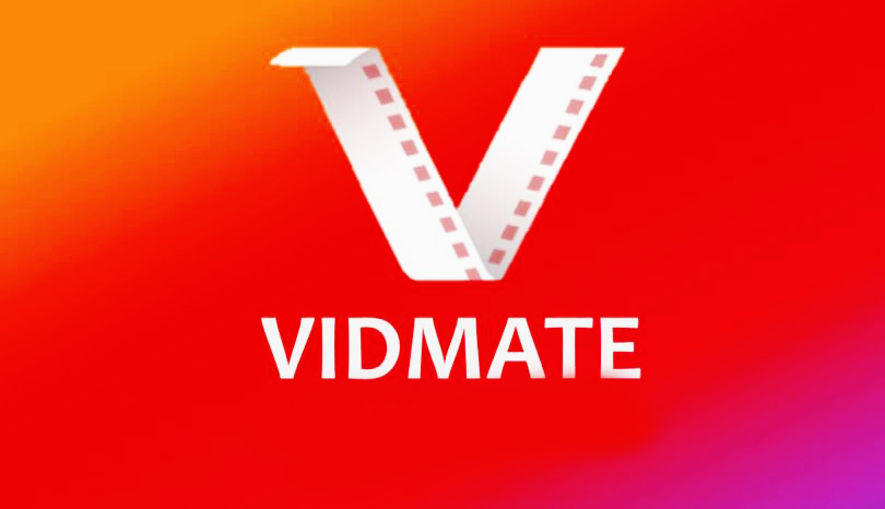 Vidmate on PC - How To Install The Best Video Downloader On