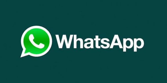 WhatsApp 2.19.352 Came With A Fix For The Battery Drain Issue   Feed Ride