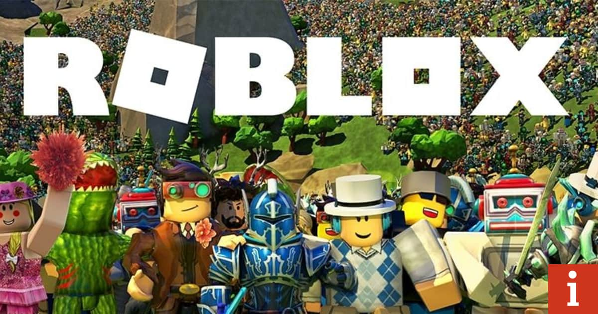Roblox Error 272: Easiest Methods To Fix This Issue Feed Rid