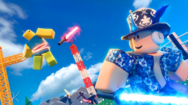 Roblox Error 905 Quick Steps To Fix It Feed Ride