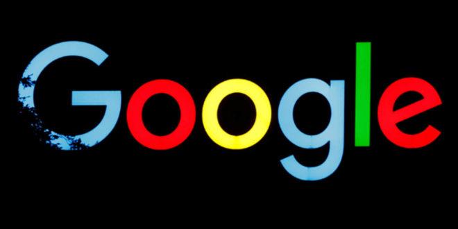 Google's new auto-delete feature
