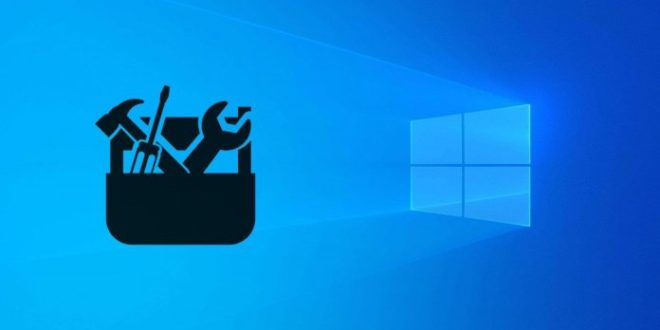 Microsoft's new Windows File Recovery tool
