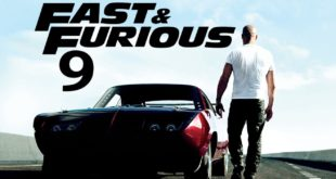Fast And Furious 9