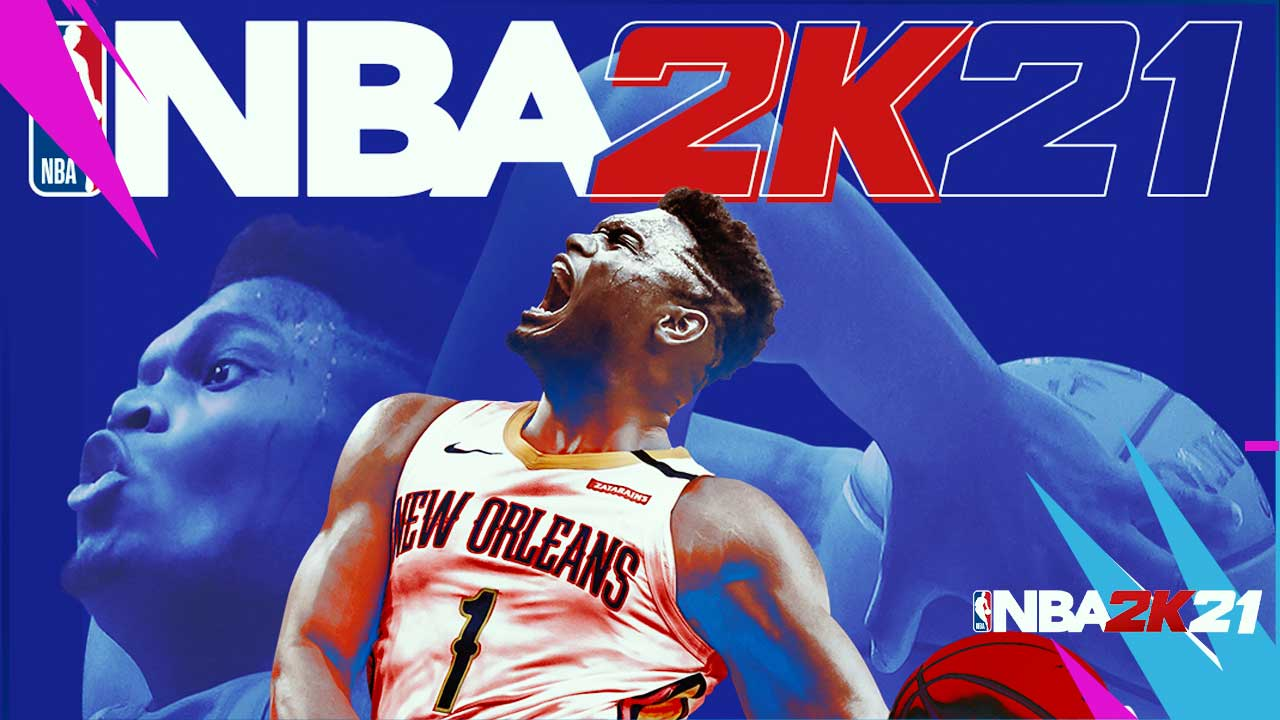 NBA 2K21 upgrade to next-gen consoles costs $100 | Feed Ride