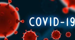 COVID-19 Australian Vaccine