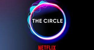 The Circle Season 2